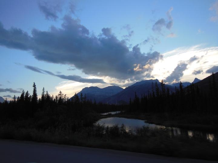 Alberta, June '15 (85)